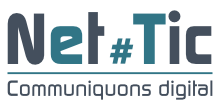 logo Net&Tic